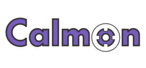 Calmon Stegmotorteknik AB