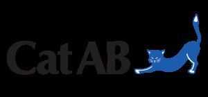 Cat AB